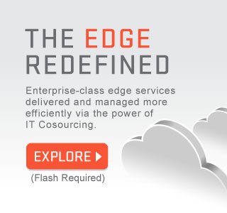 Edge Solutions